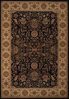 Momeni Royal RY03 Rug