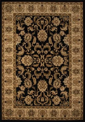 Momeni Royal RY04 Rug