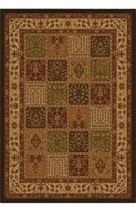 Carolina Weavers American Heirloom Madaline Rug