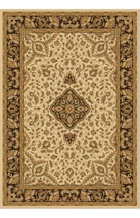 Carolina Weavers American Heirloom Avalon Rug