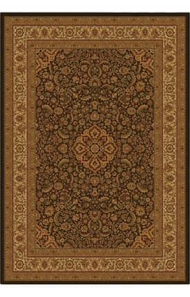 Carolina Weavers American Heirloom Bellagio Rug