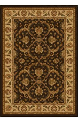 Carolina Weavers American Heirloom Hilary Rug