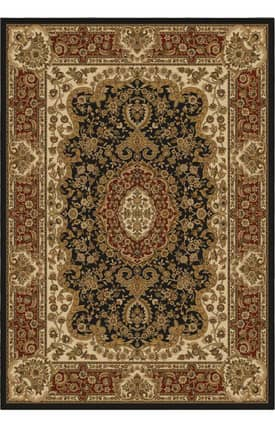 Carolina Weavers American Heirloom Walbridge Rug