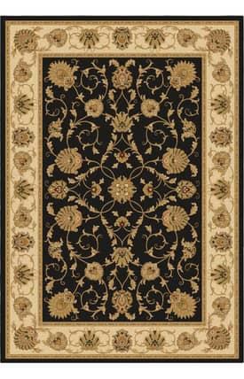 Carolina Weavers American Heirloom Westbury Rug
