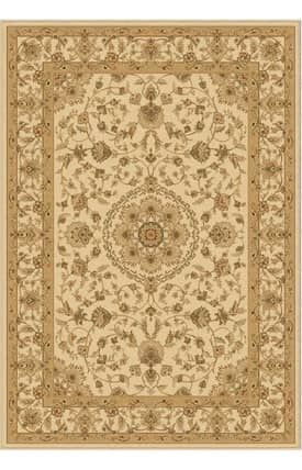 Carolina Weavers American Heirloom Prescott Rug