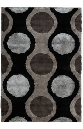 Carolina Weavers Uptown Lugnut Rug