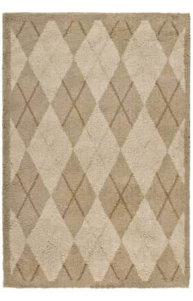 Carolina Weavers Uptown Adrian Rug
