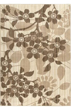 Carolina Weavers Anthology Lenora Rug