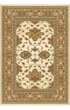 Carolina Weavers Anthology Bazine Rug