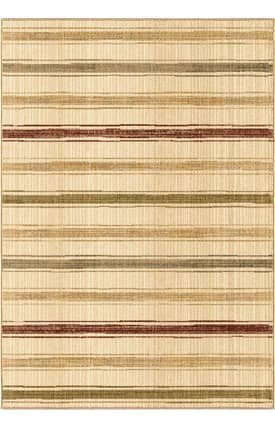 Carolina Weavers Anthology Henley Rug