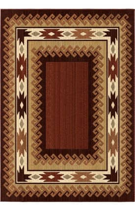 Carolina Weavers Anthology Durango Rug