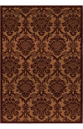 Carolina Weavers Anthology Oxford Rug