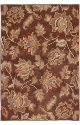 Carolina Weavers Stria Lovington Rug