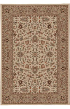 Carolina Weavers Stria Daniella Rug