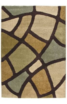Carolina Weavers Wild Weave Linwood Rug