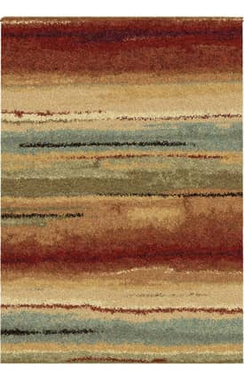 Carolina Weavers Wild Weave Dusk To Dawn Rug