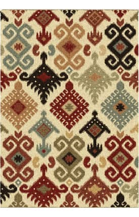 Carolina Weavers Wild Weave Chandra Rug
