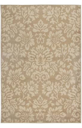 Carolina Weavers Four Seasons Sonoma Benton Outdoor Rug