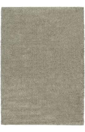 Carolina Weavers Royal Heriz Chunky Shag Rug