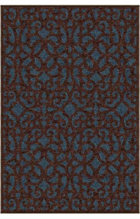 Carolina Weavers Veranda Seaborn Outdoor Rug