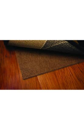 Oriental Weavers None Premium Reversible Rug Pad