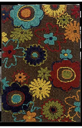 Oriental Weavers Lagos Outdoor 004 Rug