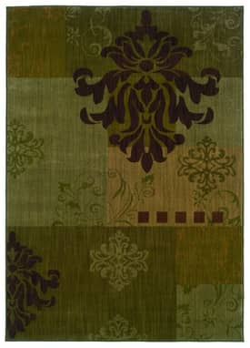 Oriental Weavers Allure 055 Rug
