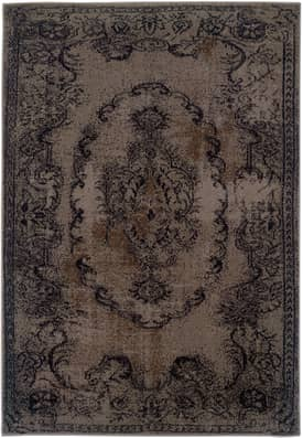 Oriental Weavers Sphinx Revival 119 Rug