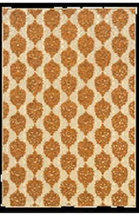 Oriental Weavers Lagos Outdoor 1332C Rug