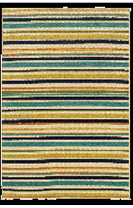 Oriental Weavers Lagos Outdoor 1440S Rug