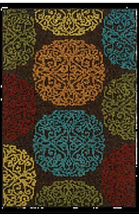 Oriental Weavers Lagos Outdoor 1442 Rug