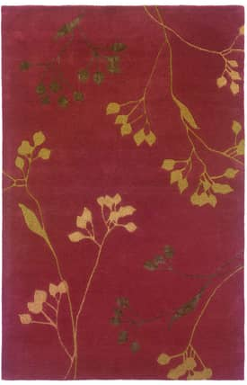 Oriental Weavers Zola Vineyard Rug
