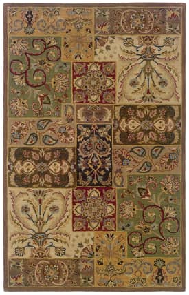 Oriental Weavers Windsor 23103 Rug