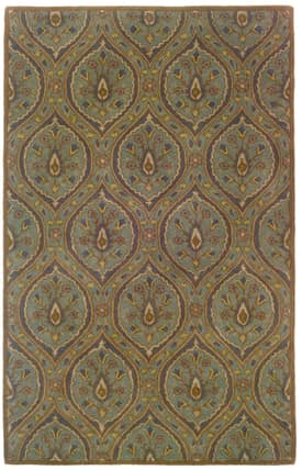 Oriental Weavers Windsor 23108 Rug