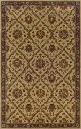 Oriental Weavers Windsor 23111 Rug