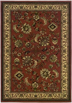 Oriental Weavers Nexus 032 Rug