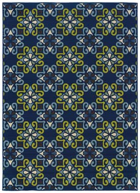 Oriental Weavers Caspian Outdoor 3331 Rug