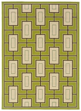 Oriental Weavers Caspian Outdoor 4928G Rug
