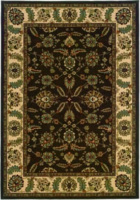 Oriental Weavers Nexus 052 Rug