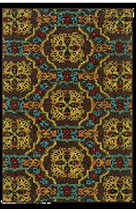 Oriental Weavers Lagos Outdoor 532D1 Rug