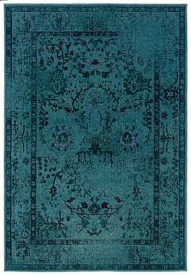 Oriental Weavers Sphinx Revival 550 Rug