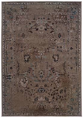 Oriental Weavers Sphinx Revival 551Q2 Rug