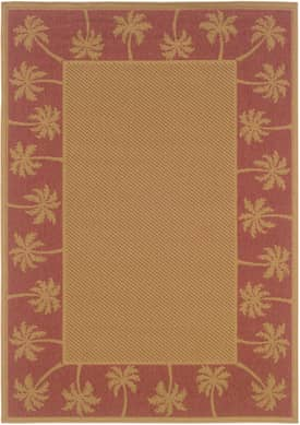 Oriental Weavers Terrace Outdoor 606 Rug