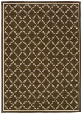 Oriental Weavers Caspian Outdoor 6997 Rug