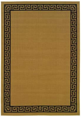 Oriental Weavers Terrace 782 Rug