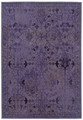 Oriental Weavers Sphinx Revival 8023M Rug