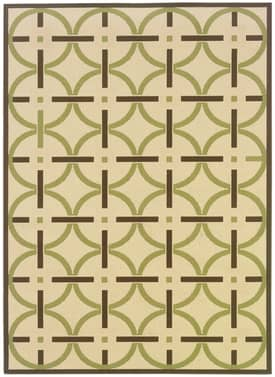 Oriental Weavers Zara Outdoor 895J6 Rug