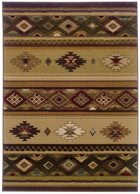 Oriental Weavers None 90J1 Rug