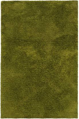 Oriental Weavers Cosmo Shag Solid Rug