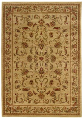 Oriental Weavers Allure 002 Rug